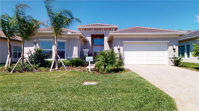 28545 Sicily Loop, Bonita Springs, FL 34135