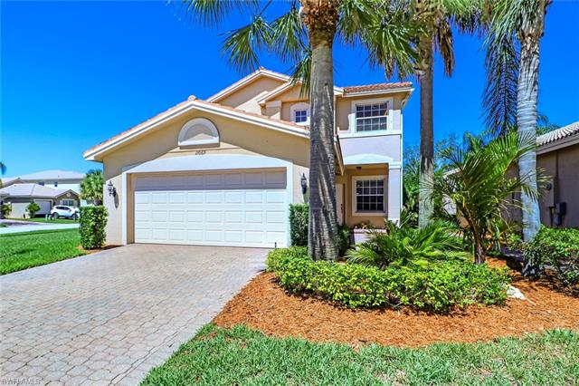 11069 Yellow Poplar Dr, Fort Myers, FL 33913