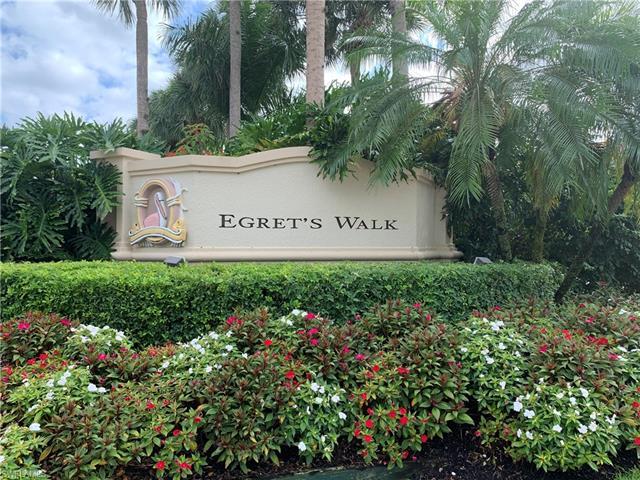 901 Egrets Run 4-202, Naples, FL 34108