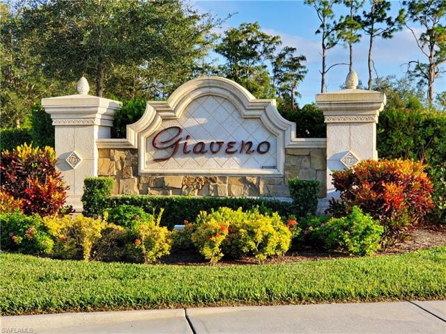 9834 Giaveno Cir 1741, Naples, FL 34113