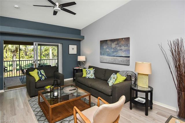 3890 Sawgrass Way 2321, Naples, FL 34112