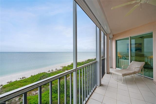 267 Barefoot Beach Blvd 504, Bonita Springs, FL 34134
