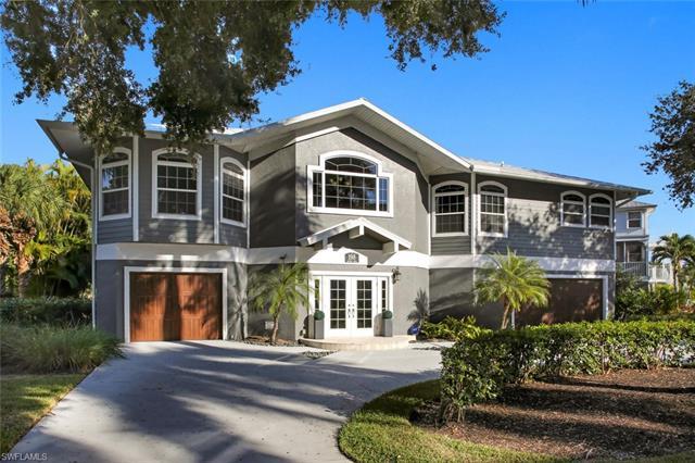 198 Topanga Dr, Bonita Springs, FL 34134