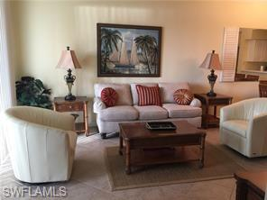 2730 Cypress Trace Cir 2815, Naples, FL 34119