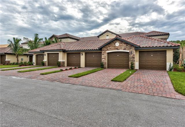 28047 Bridgetown Ct 5626, Bonita Springs, FL 34135
