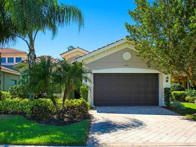 3463 Pacific Dr, Naples, FL 34119