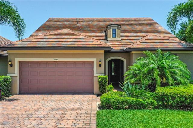 7103 Lily Way, Naples, FL 34114