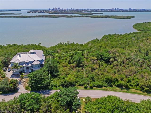 839 Whiskey Creek Dr, Marco Island, FL 34145