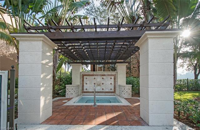 1160 Reserve Way 303, Naples, FL 34105