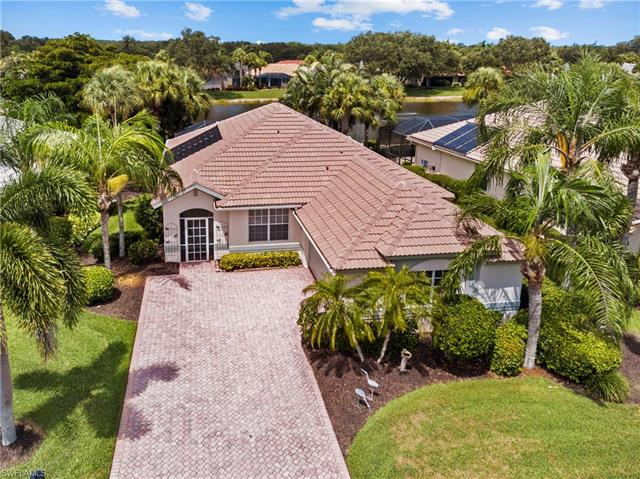 11273 Callaway Greens Dr, Fort Myers, FL 33913
