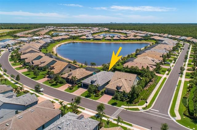7446 Winding Cypress Dr, Naples, FL 34114