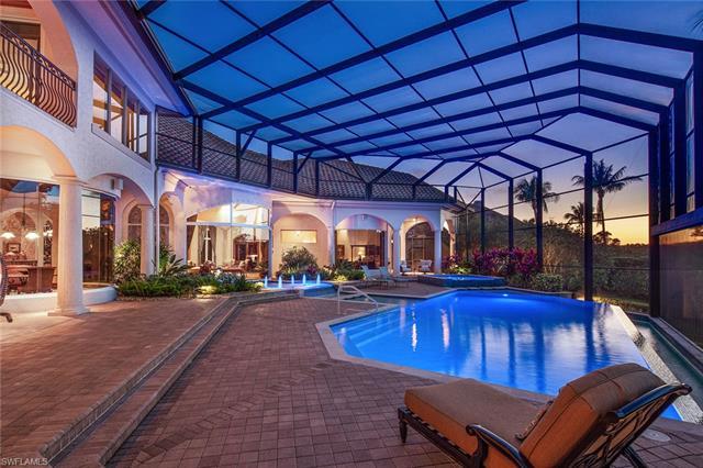 26045 Fawnwood Ct, Bonita Springs, FL 34134