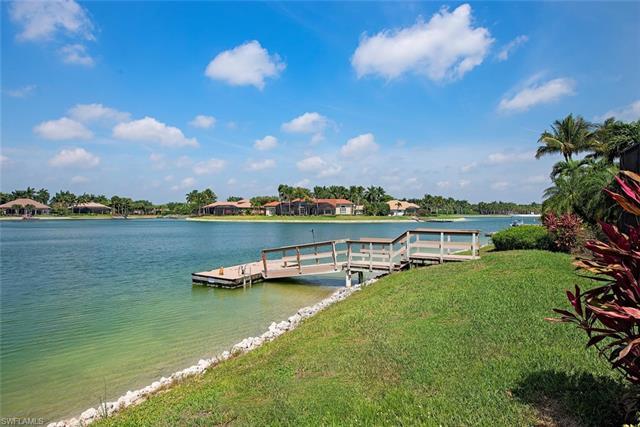 18350 Vicenza Way, Miromar Lakes, FL 33913