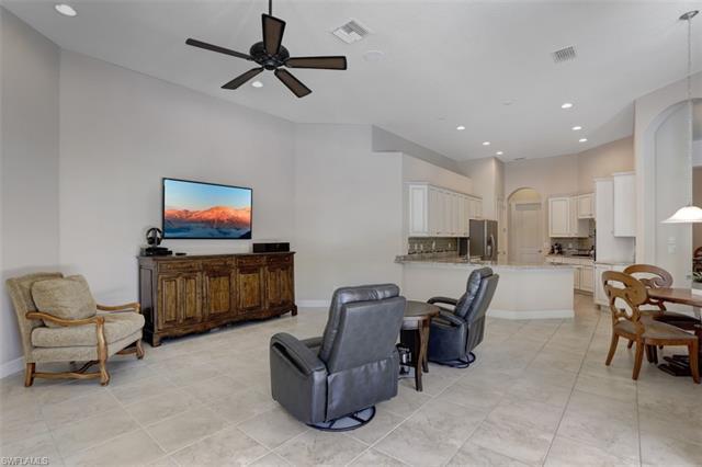 23060 Sanabria Loop, Bonita Springs, FL 34135