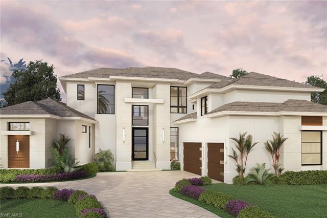 518 21st Ave S, Naples, FL 34102