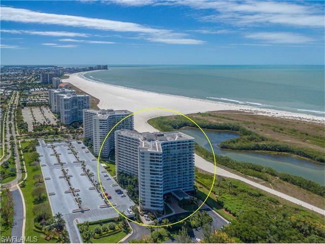 440 Seaview Ct 905, Marco Island, FL 34145
