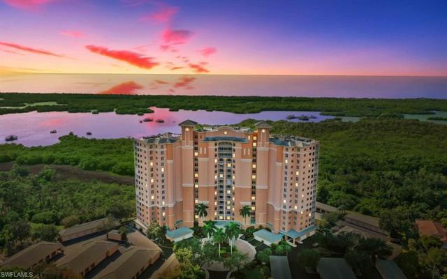 1001 Arbor Lake Dr 1605, Naples, FL 34110