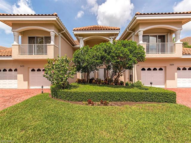 8459 Abbington Cir 9-922, Naples, FL 34108