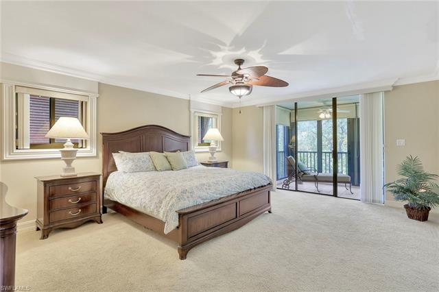 6040 Pelican Bay Blvd D-301, Naples, FL 34108