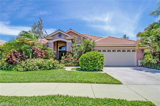 6928 Burnt Sienna Cir, Naples, FL 34109