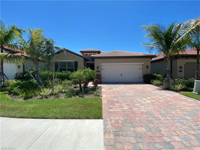 16378 Barclay Ct, Naples, FL 34110