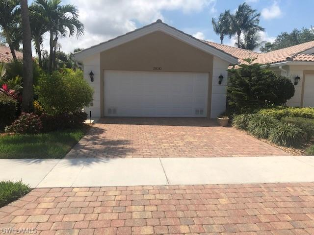 28010 Boccaccio Way, Bonita Springs, FL 34135