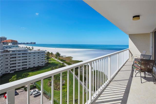 260 Seaview Ct 1009, Marco Island, FL 34145