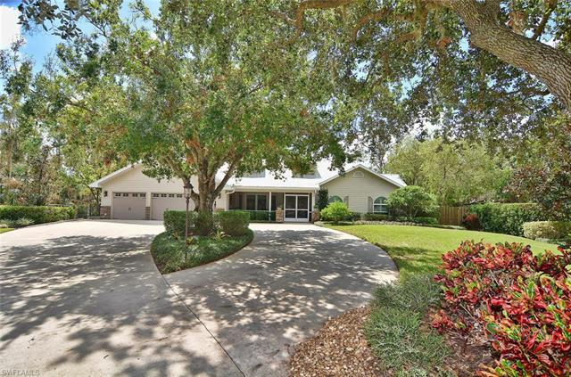 5820 Briarcliff Rd, Fort Myers, FL 33912