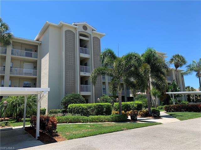 9350 Highland Woods Blvd 4102, Bonita Springs, FL 34135