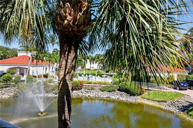 1510 Clermont Dr A-203, Naples, FL 34109