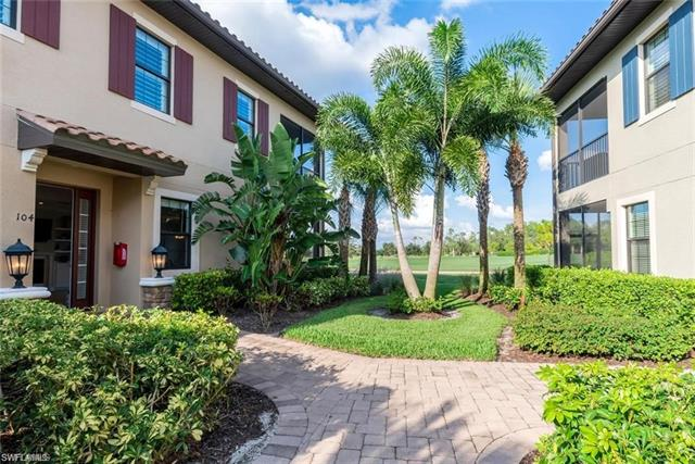 8765 Bellano Ct 4-104, Naples, FL 34119