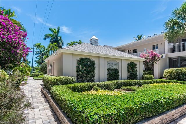 600 7th Ave S A-600, Naples, FL 34102