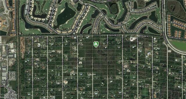 34073 Amarillo Dr, Bonita Springs, FL 34135