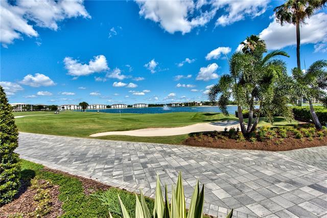10508 Washingtonia Palm Way 4514, Fort Myers, FL 33966