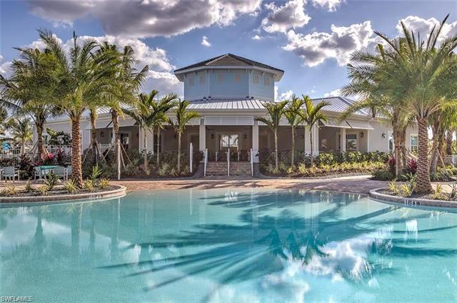 16716 Siesta Drum Way, Bonita Springs, FL 34135