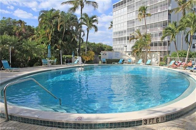 1 Bluebill Ave 211, Naples, FL 34108