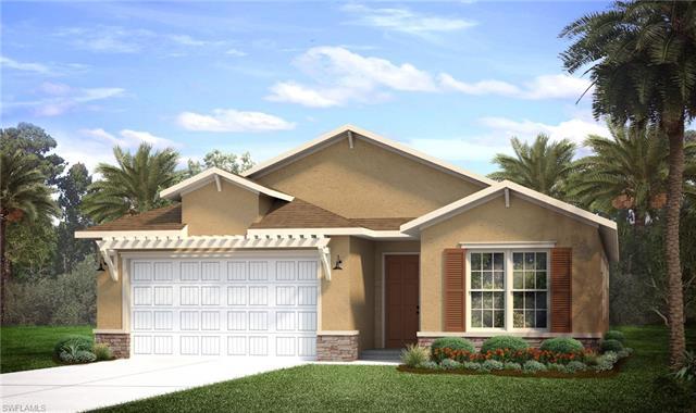 16575 Crescent Beach Way, Bonita Springs, FL 34135