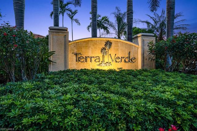 2385 Terra Verde Ln 2385, Naples, FL 34105