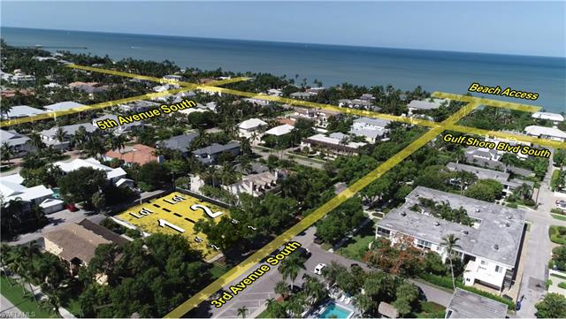 266 3rd Ave S, Naples, FL 34102