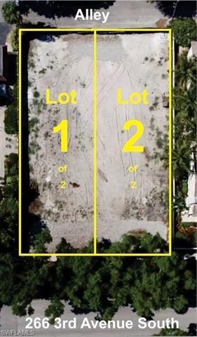 266 3rd Ave S, Naples, FL 34102