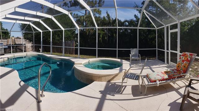 11659 Forest Mere Dr, Bonita Springs, FL 34135