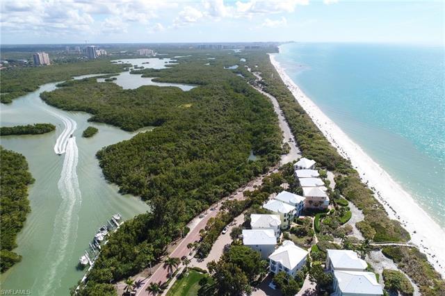 265 Shell Dr, Bonita Springs, FL 34134
