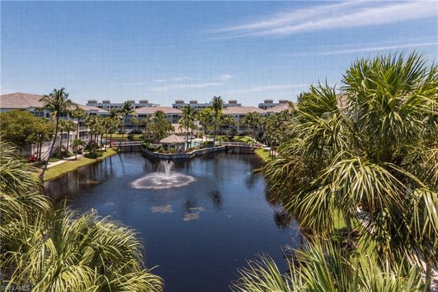 7750 Pebble Creek Cir N 305, Naples, FL 34108