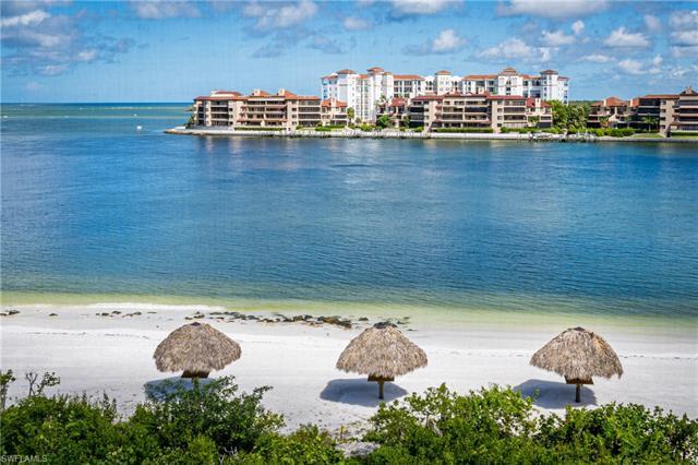 6000 Royal Marco Way, Marco Island, FL 34145