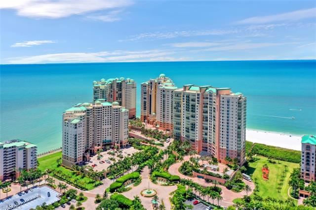 970 Cape Marco Dr 1106, Marco Island, FL 34145