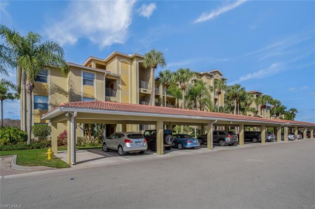 10285 Heritage Bay Blvd 815, Naples, FL 34120