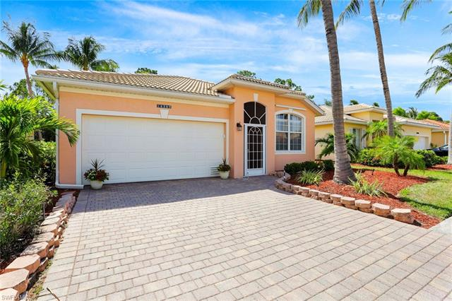 14369 Reflection Lakes Dr, Fort Myers, FL 33907