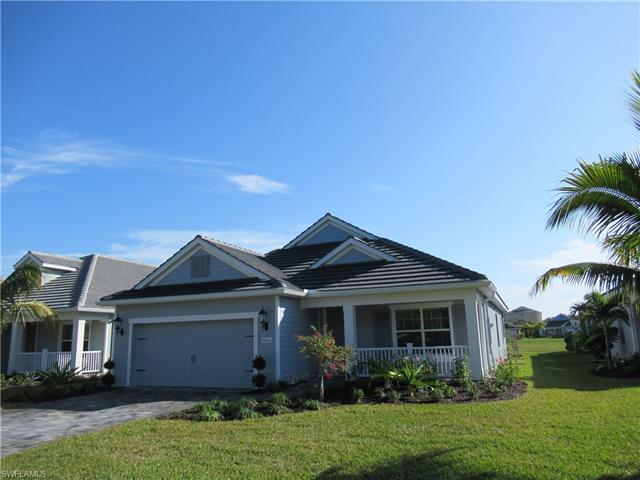 19902 Coconut Harbor Cir, Fort Myers, FL 33908