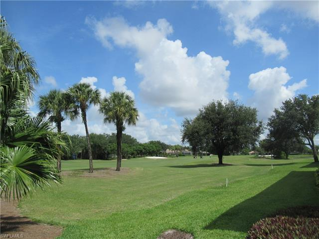 1993 Crestview Way 131, Naples, FL 34119
