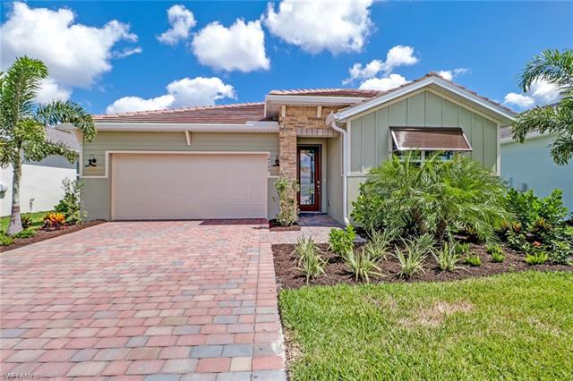 14700 Stillwater Way, Naples, FL 34114